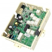 Motherboard OVC2000