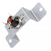 155° temperature restrictor thermostat
