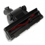 Turbo-Brosse Large