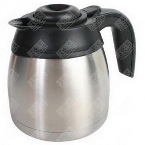 VERSEUSE ISOTHERME CAFETIÈRE, EXPRESSO - 996500032696