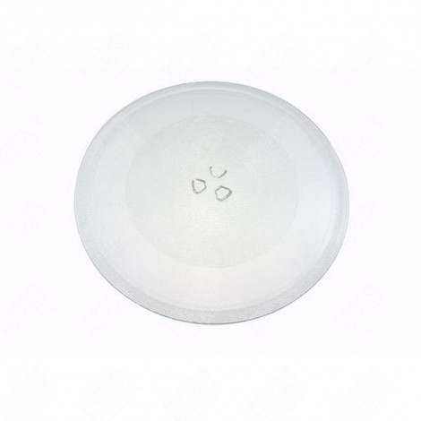 Glass Microwave Turntable Dia320 Lg 3390w1a027a