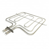 2,700W grill heating element