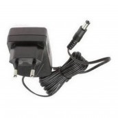 ATN264R power charger