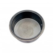 2-cup filter