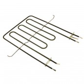 2,250W top grill heating element