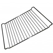 Grille 460 x 350mm