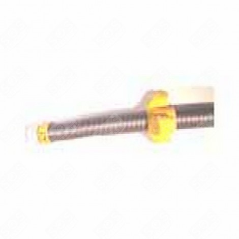 FLEXIBLE ASPIRATEUR - 900452-01