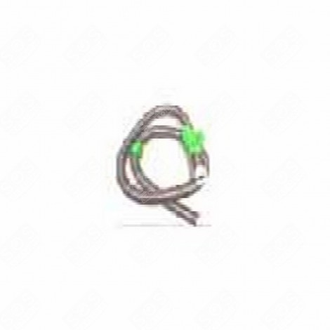 FLEXIBLE ASPIRATEUR - 900452-06
