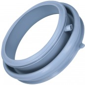 Door seal (rubber)