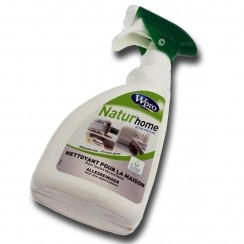 Spray detergente multiuso ecologico 250 ml