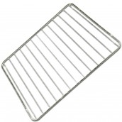 Grille 385x466mm