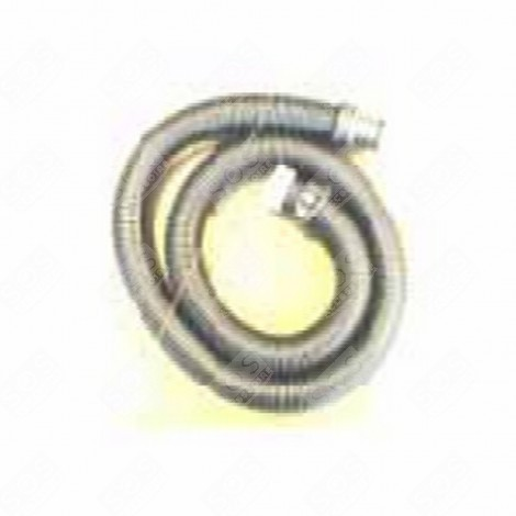 FLEXIBLE NU ASPIRATEUR - 906561-02