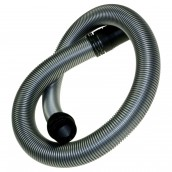 Basic hose (without handle)