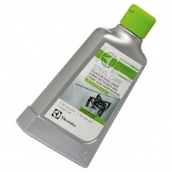 Stainless steel cleaning creme 250ml